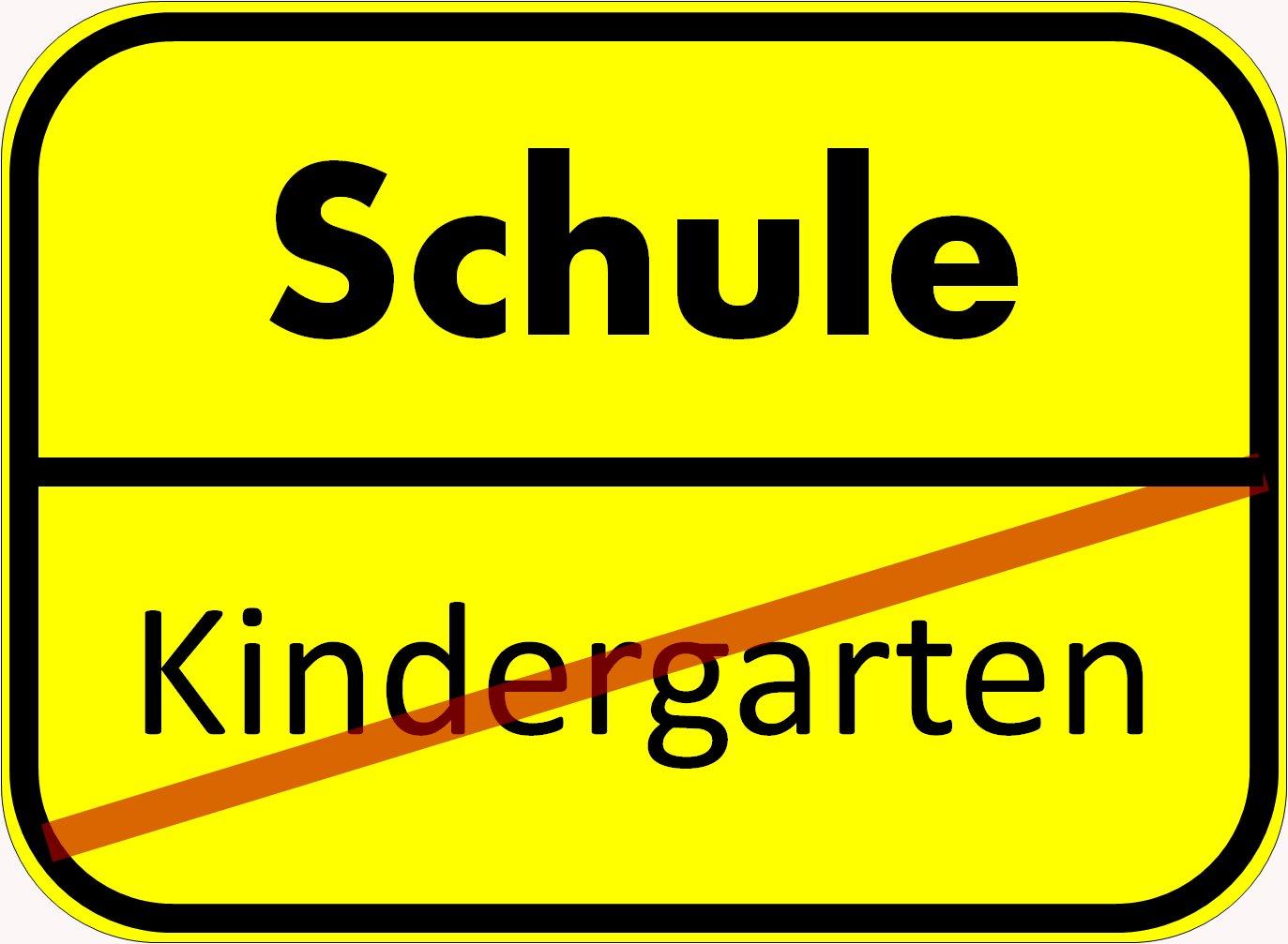 http://www.cdu-ahrensfelde.de/image/news/75.jpg
